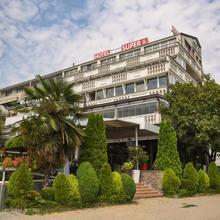 Hotel Super 8 in Skopje