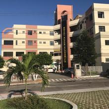 Hotel Super Economico in Vitoria