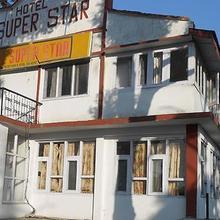 Hotel Super Star in Dalhousie