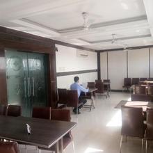 Hotel Superstar in Jammu