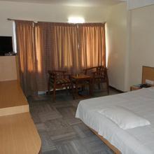 Hotel Supreme in Madurai