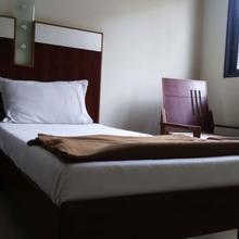 Hotel Supreme in Daman
