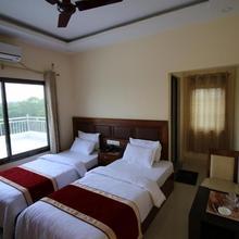 Hotel Suramma in Nautanwa