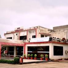 Hotel Surbahar in Maihar