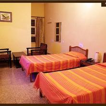 Hotel Surbahar-mpstdc in Maihar