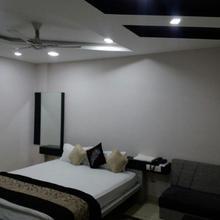 Hotel Surbhi Palace Gadarwara in Sihora