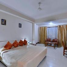 Hotel Surendra Vilas in Bhopal