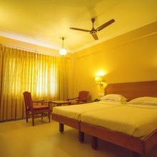 Hotel Surguru in Auroville