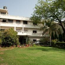 Hotel Surpin Palace in Kota