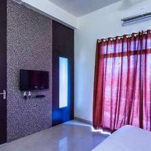 Hotel Surya in Baramati