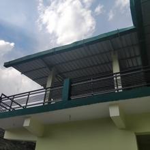 HOTEL SURYA in Chamoli Gopeshwar