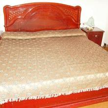 Hotel Surya Dalhousie in Dalhousie