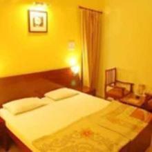 Hotel Surya in Sandalpur