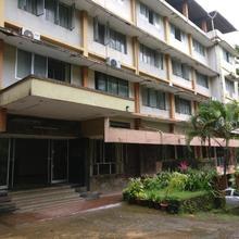 Hotel Surya in Mangalore