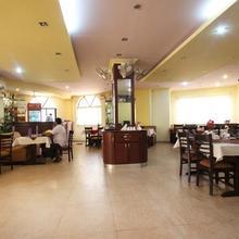Hotel Surya Palace in Goa