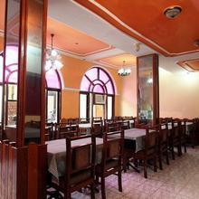 Hotel Surya Palace in Katra