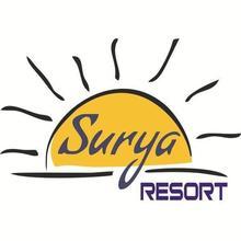 Hotel Surya Resort in Ujjain
