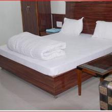 Hotel Surya in Shahdol