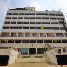 Hotel Surya in Koyali