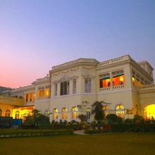Hotel Surya in Varanasi