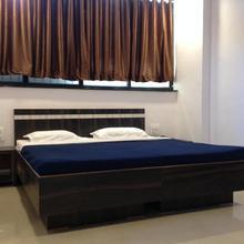Hotel Surya Yatri Niwas in Belgaum