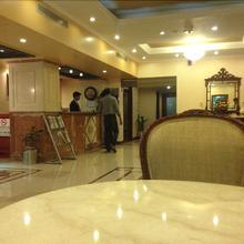 Hotel Suryansh in Bhubaneshwar