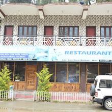 Hotel Suryavanshi in Mandi