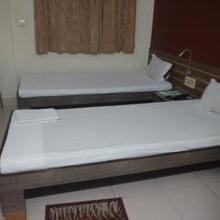 Hotel Suvam in Kolkata