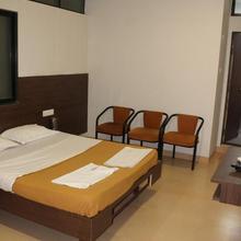 Hotel Suvarn Mandir in Belgaum
