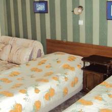 Hotel Sveti Georgi Pobedonosets in Bansko