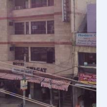 Hotel Swagat in Kesri