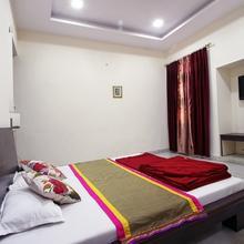 Hotel Swagat in Dadhdevi