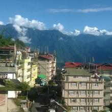 Hotel Swagat in West Sikkim