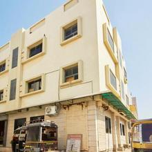 Hotel Swagat in Somnath
