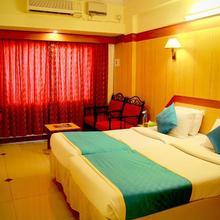 Hotel Swagath in Bengaluru