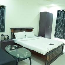 Hotel Swagath in Hyderabad