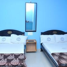 Hotel Swamy Relax Paradise in Srikalahasti