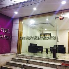 Hotel Swapna in Vijayawada