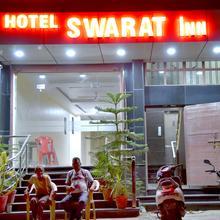 Hotel Swarat Inn in Satna
