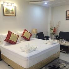 Hotel Swarg Exotica in Samastipur