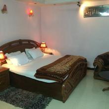 Hotel Swarg in Samastipur
