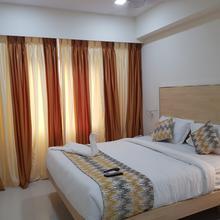 Hotel Swarnas Vijayawada in Vijayawada