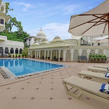 Hotel Swaroop Vilas in Udaipur
