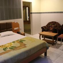 Hotel Swastik Mandap in Puri