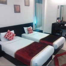 Hotel Swati Paschim Vihar in New Delhi