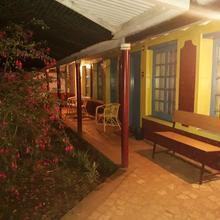 Hotel Sweekar Residency in Ooty