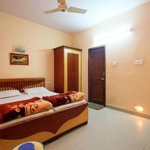 Hotel Sweet Dream in Jaipur