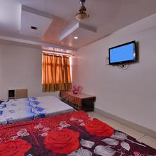 Hotel Sweet Milan in Bhatinda
