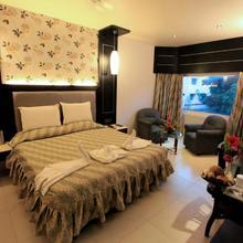Hotel Swosti Grand, Bhubaneswar in Bhubaneshwar