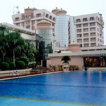 Hotel Swosti Premium Bhubaneswar in Bhubaneshwar